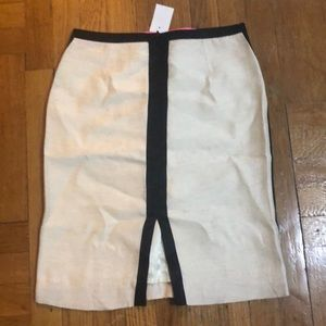 J. Crew Skirts - J-crew skirt